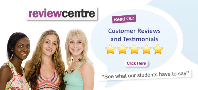 Beauty Reviews for Courses in Norwich and Norfolk
