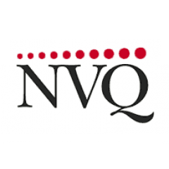 View NVQ Courses