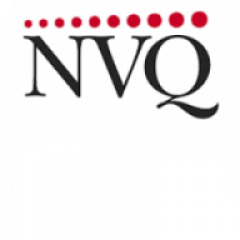 nvq level 3 iag Nvqs in iag are available at level 2, and 3 contracts benefits for the organisation : qualification nvq in advice and guidance support nvq level 2 code: 50014651 nvq level 3 code: 50010323 awarding body : city and guilds complimentary courses.