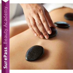 Hot Stone Massage - Advanced Course