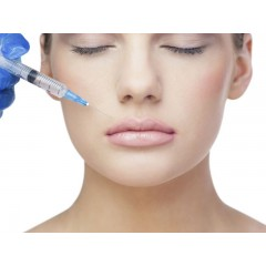 Foundation Dermal Filler Course