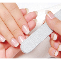 Acrylic Nails Training Course
