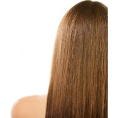 Sew in Weft Hair Extensions