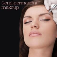Micropigmentation - Semi Permanent Makeup