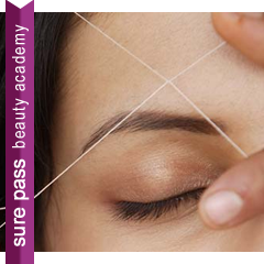 Threading Training Course