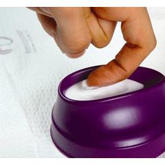 Tip Dip Acrylic Course