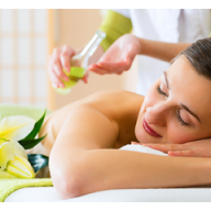 Aromatherapy Massage Course