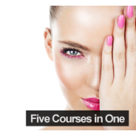 Beauty Specialist Beauty Course