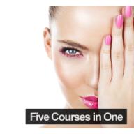 Beauty Specialist Beauty Course