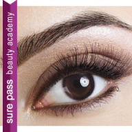 Eyelash and Eyebrow Tinting Course