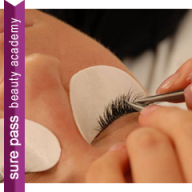 Eyelash Extension Beauty Course