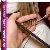 Hair Extension Cutting Techniques Course
