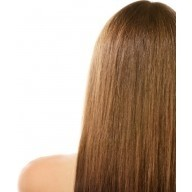 Invisible Weft Hair Extensions