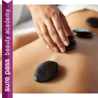 Stone Massage Therapy