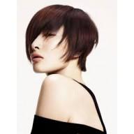 Advanced Hair Cutting Course