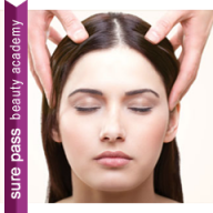 Indian Head Massage Training Course