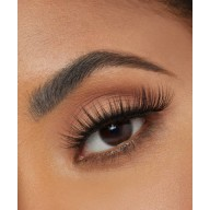 Lash Technician Course