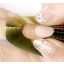 Acrylic Nail Sculpting Course