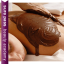 Body Wrap Training Course