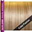 Cold Fusion Hair Extensions Training Course