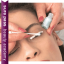 Eyelash Perming and Lifting Course
