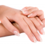 Luxury Manicure Course
