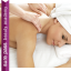 Swedish Full Body Massage Training Course