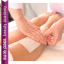 Waxing Training Courses